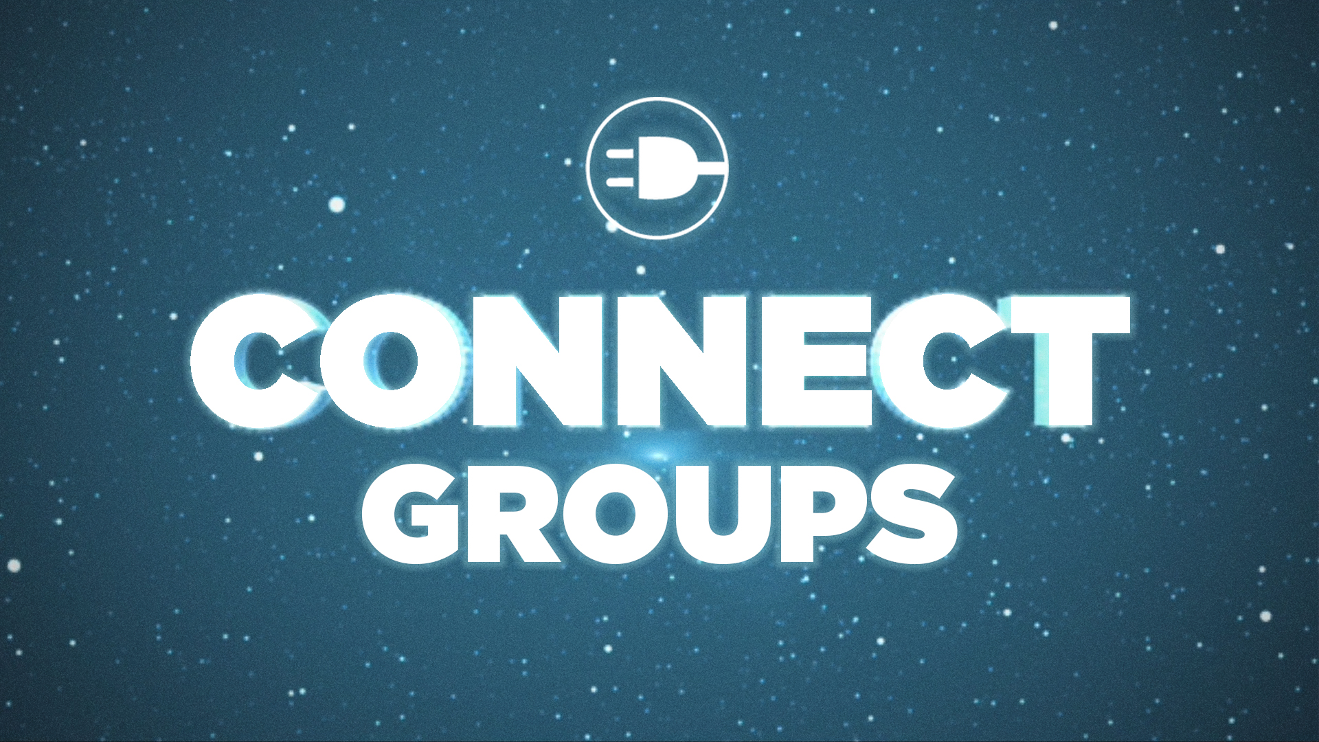 ConnectGroups.jpg
