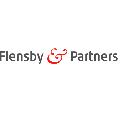 Flensby&Partners.jpg