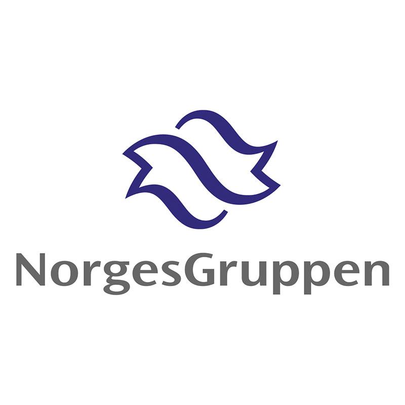 Norgesgruppen.jpg