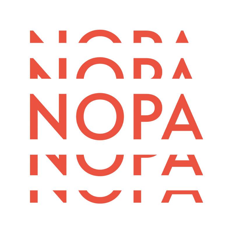 NOPA.jpg