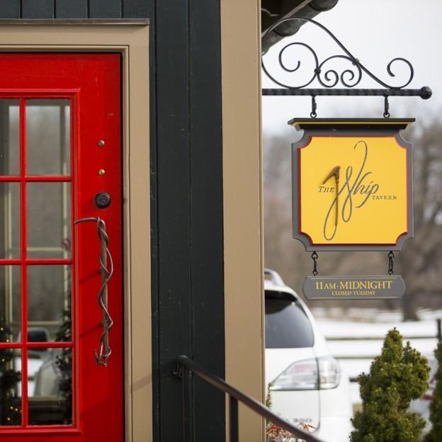 Whip-Tavern-Front-Door-937x624.jpg