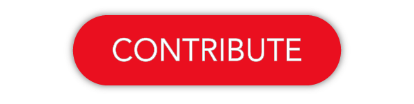 CONTRIBUTE BUTTON-01.png
