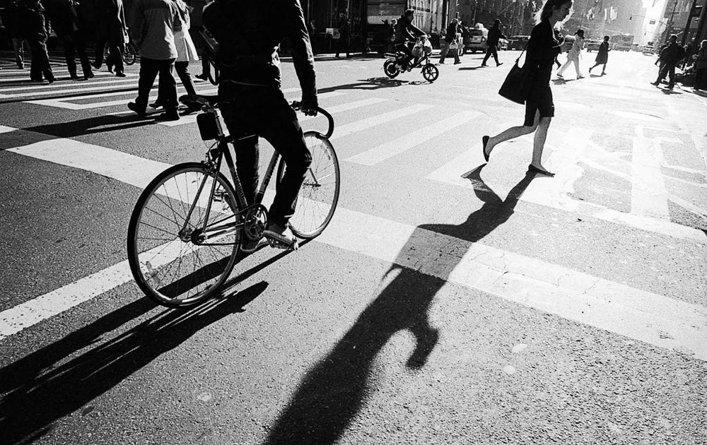 Street7BikeLegsShadow.jpeg