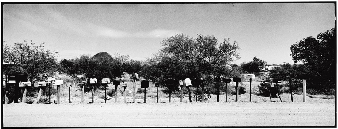 LandscapeMailboxes.jpeg