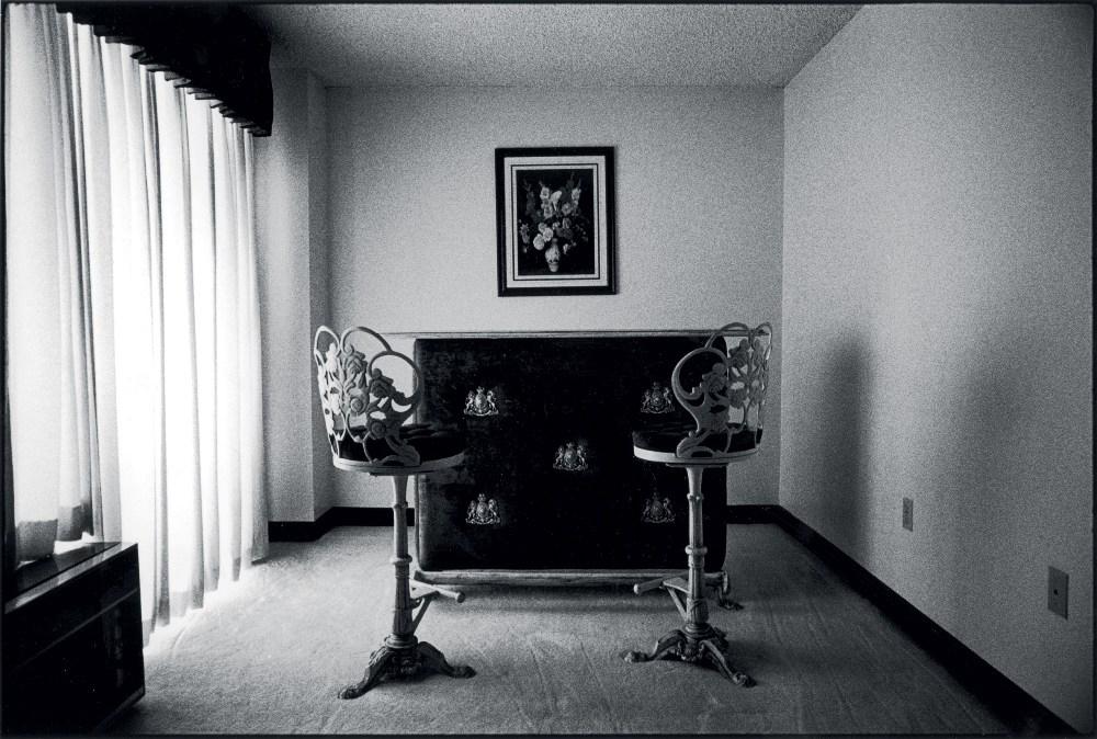 InteriorWebsiteBarStools.jpg