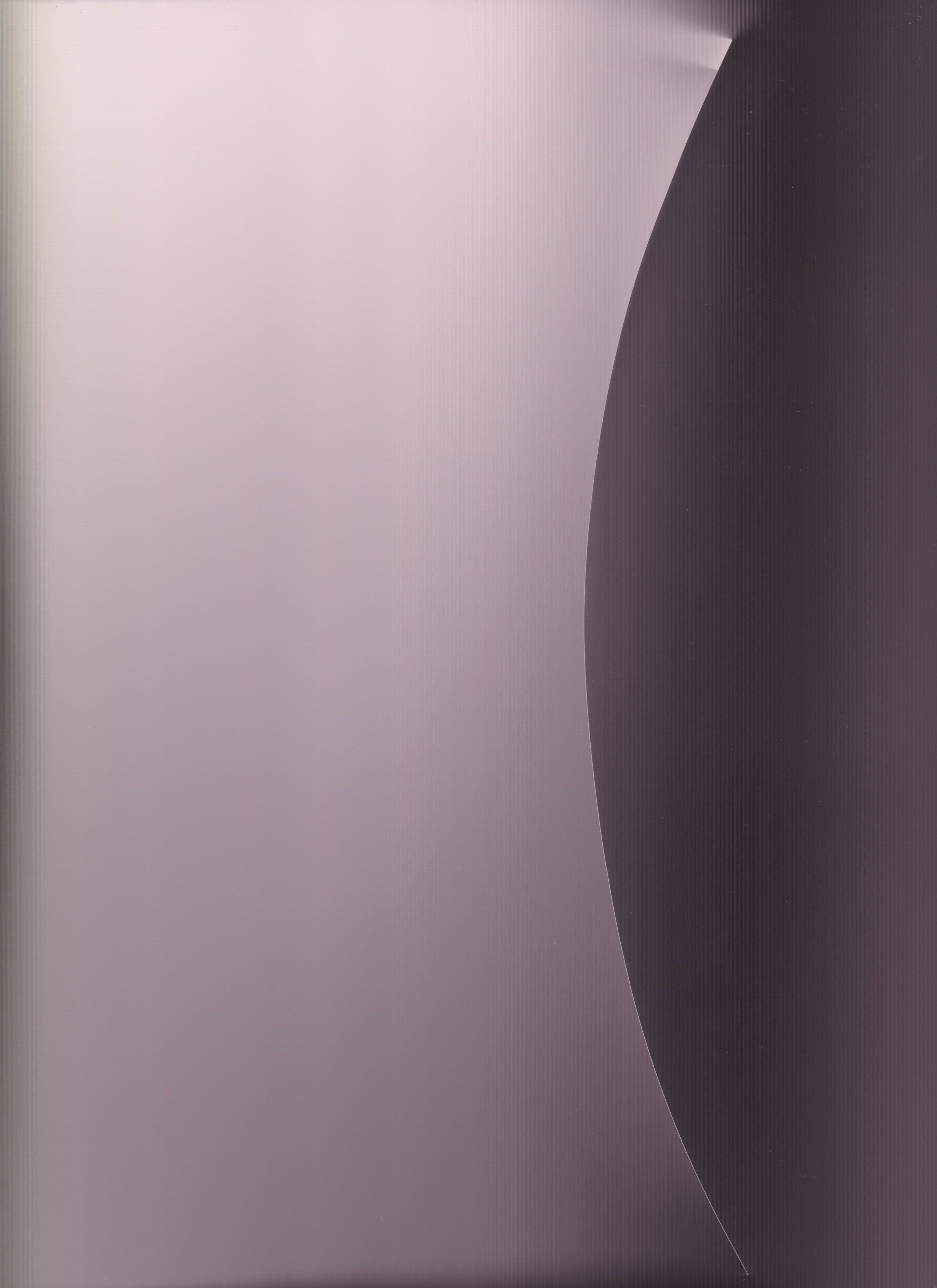 Curve (II)