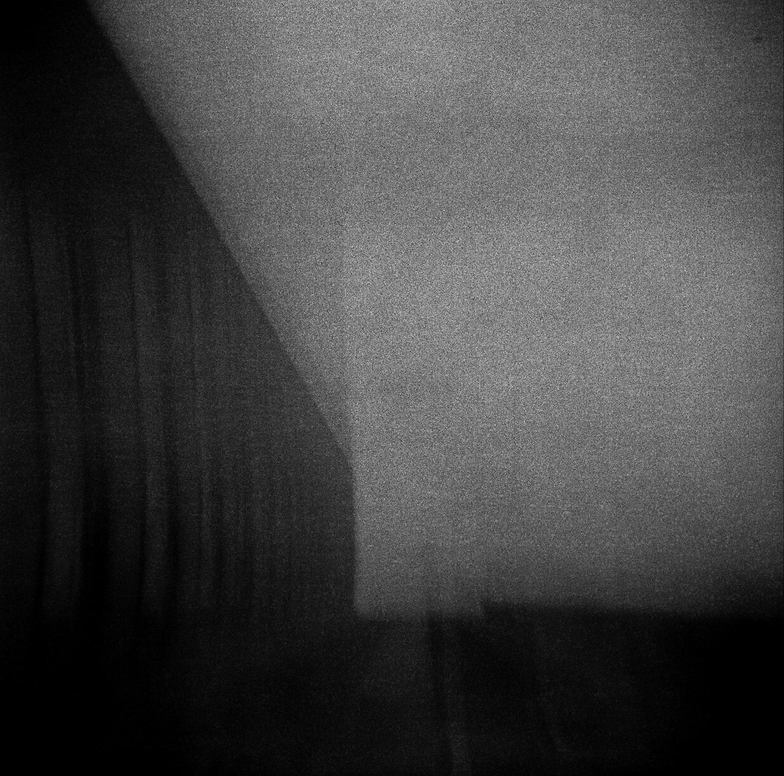 L.Copleston---_0750.jpg