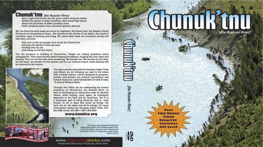 890_chunuk_tnu_cover_NEW2_small_jpeg.jpg
