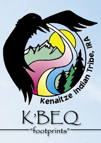 200_KBeqFront.jpg