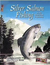 200_SilverSalmonFront.jpg