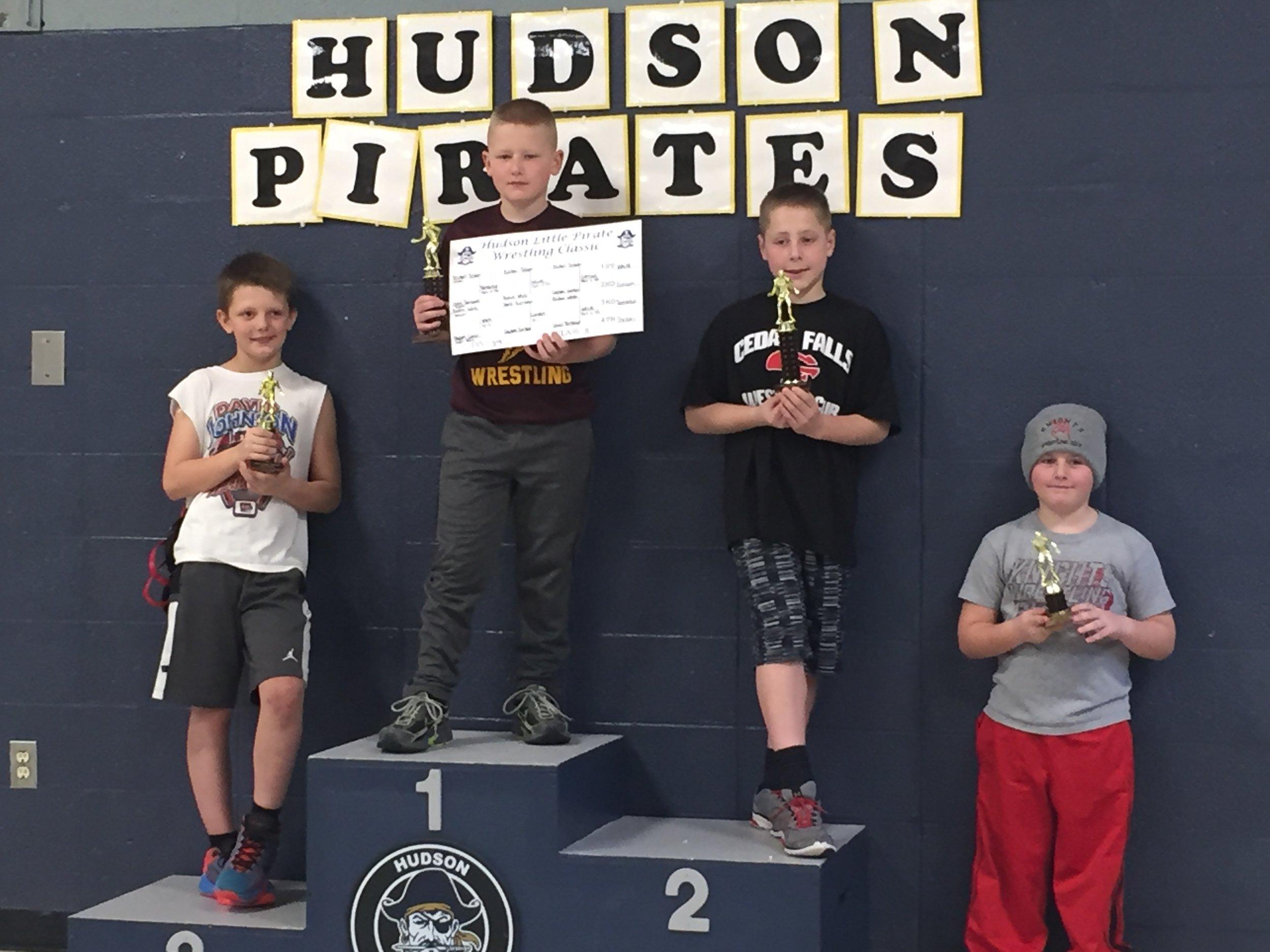 Caysen hudson.JPG