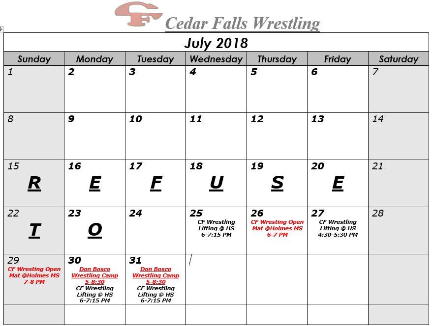 CF Schedule Motivation.JPG