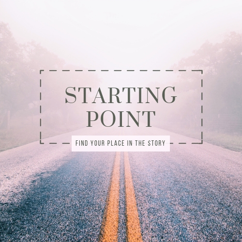 Starting Point.jpg