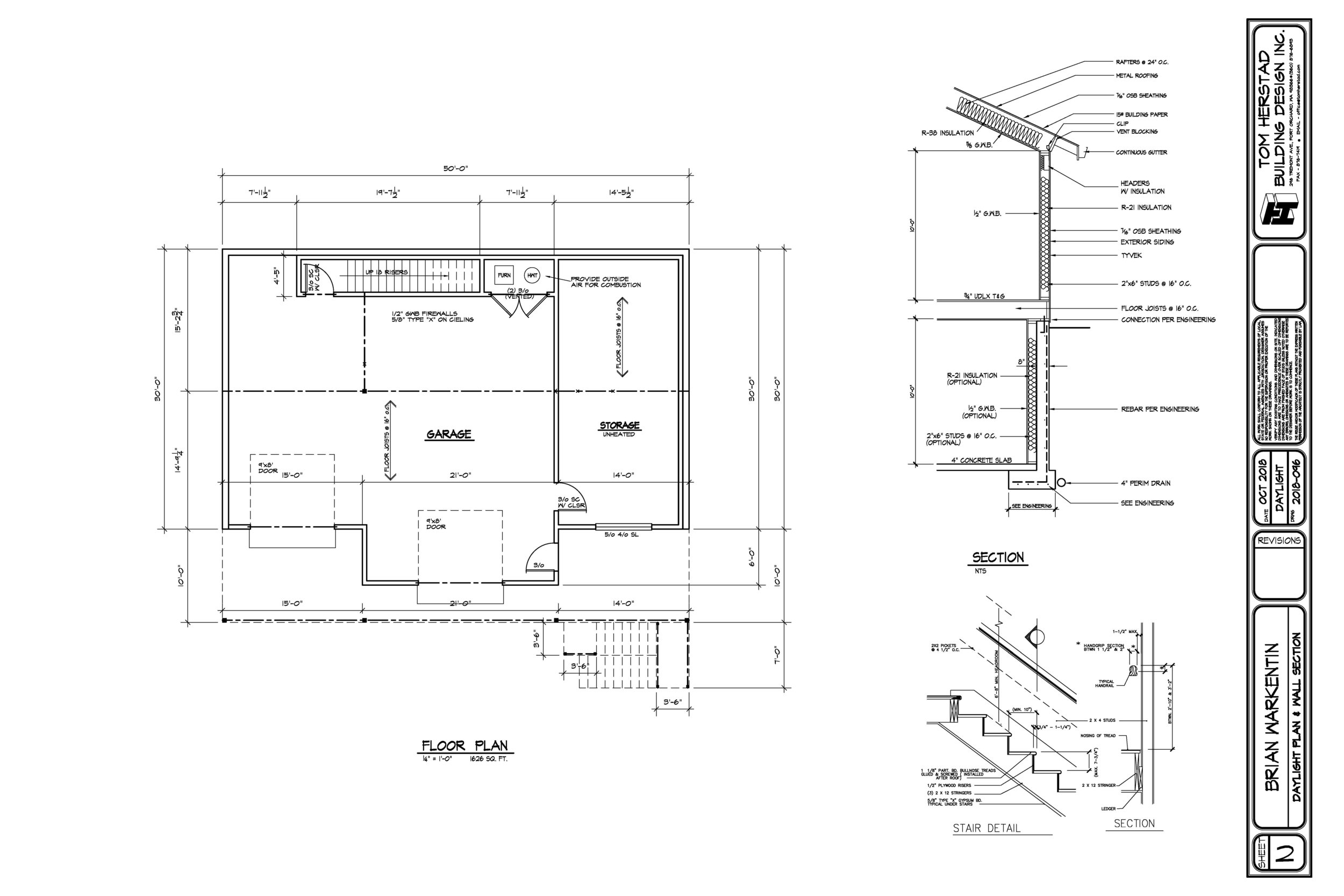 1840 Lawrence St Plans_Page_2.jpg
