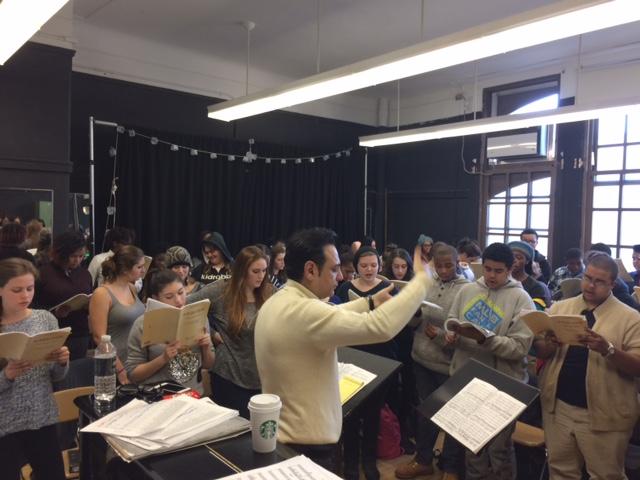PPAS-rehearsal-1-13-15.jpg