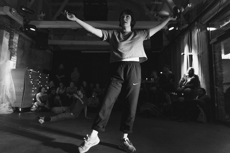 oslo-maja-brenna-fotograf-dans-kulturhuset-10.jpg