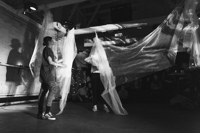 oslo-maja-brenna-fotograf-dans-kulturhuset-11.jpg