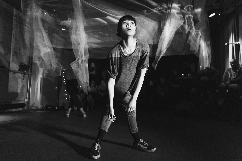 oslo-maja-brenna-fotograf-dans-kulturhuset-12.jpg