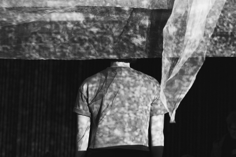 oslo-maja-brenna-fotograf-dans-kulturhuset-15.jpg