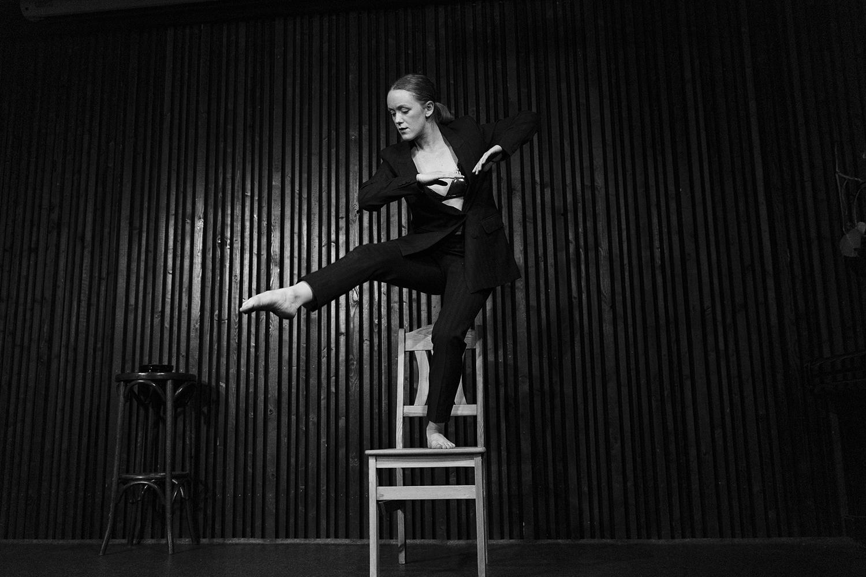 oslo-maja-brenna-fotograf-dans-kulturhuset-16.jpg