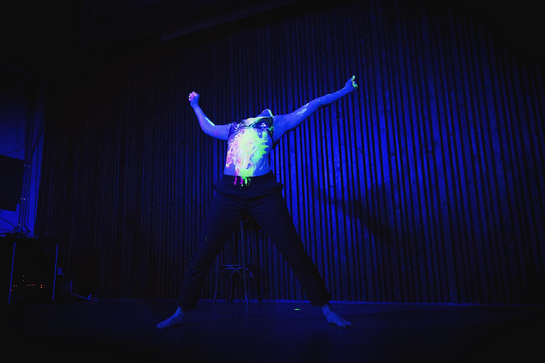 oslo-maja-brenna-fotograf-dans-kulturhuset-20.jpg
