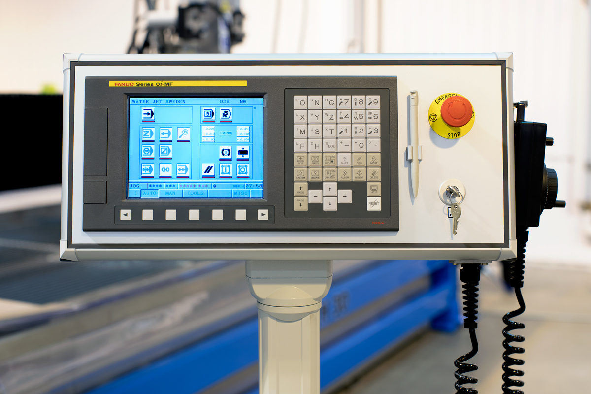 H-model-Controller.jpg