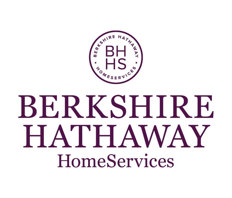 Berkshire logo.jpg