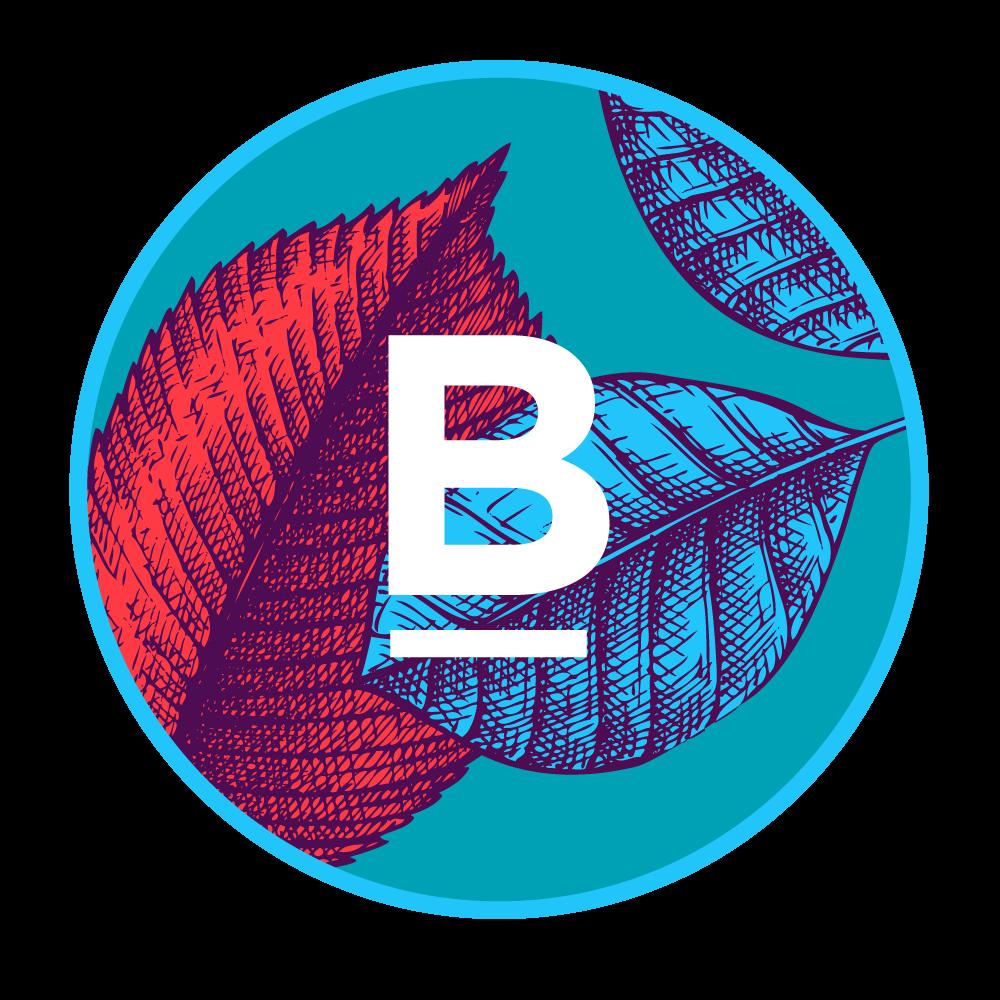 b-bioonicx.png