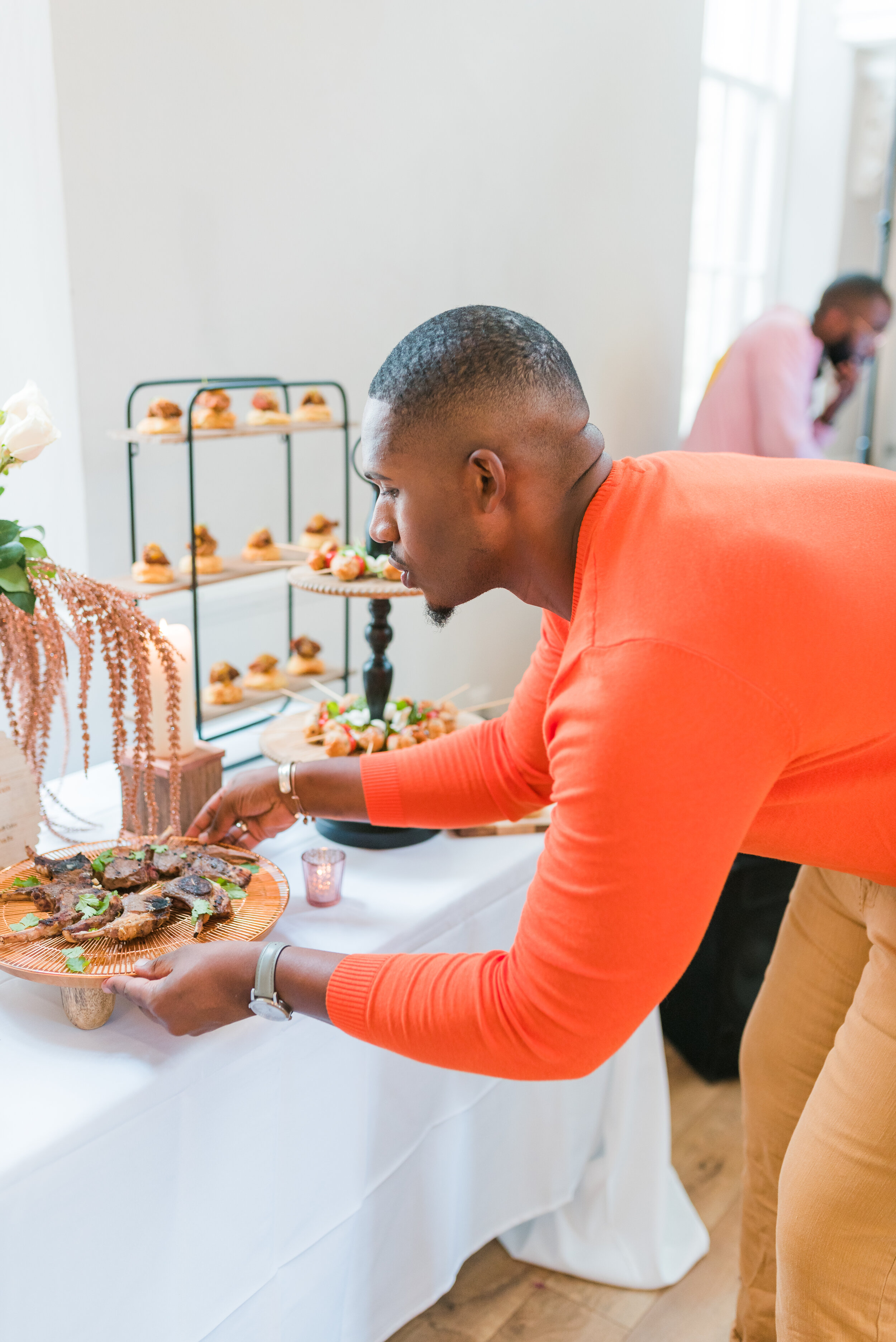 lift-baltimore-wedding-photographer-AJ-vow-renewal-212.jpg