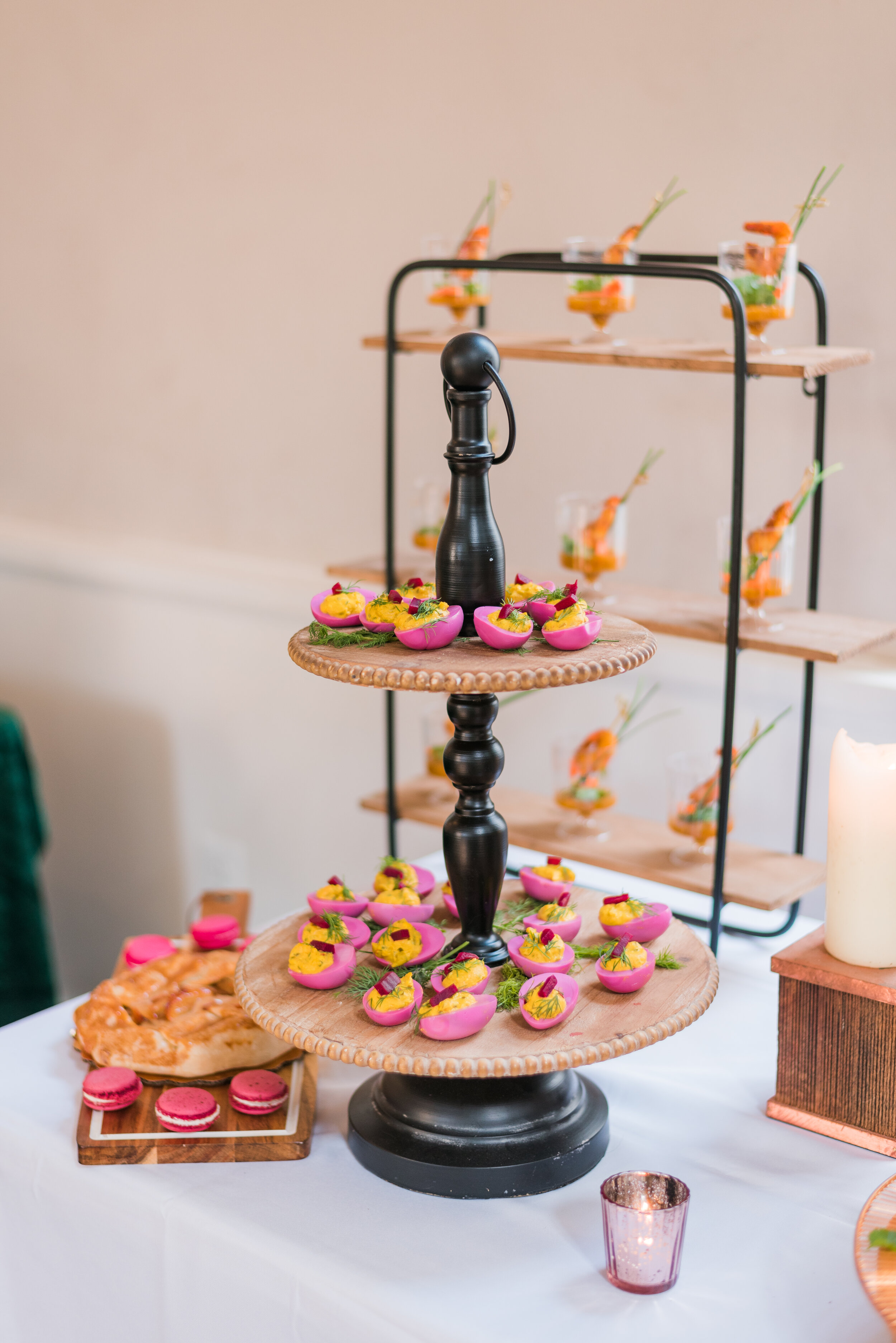 lift-baltimore-wedding-photographer-AJ-vow-renewal-197.jpg