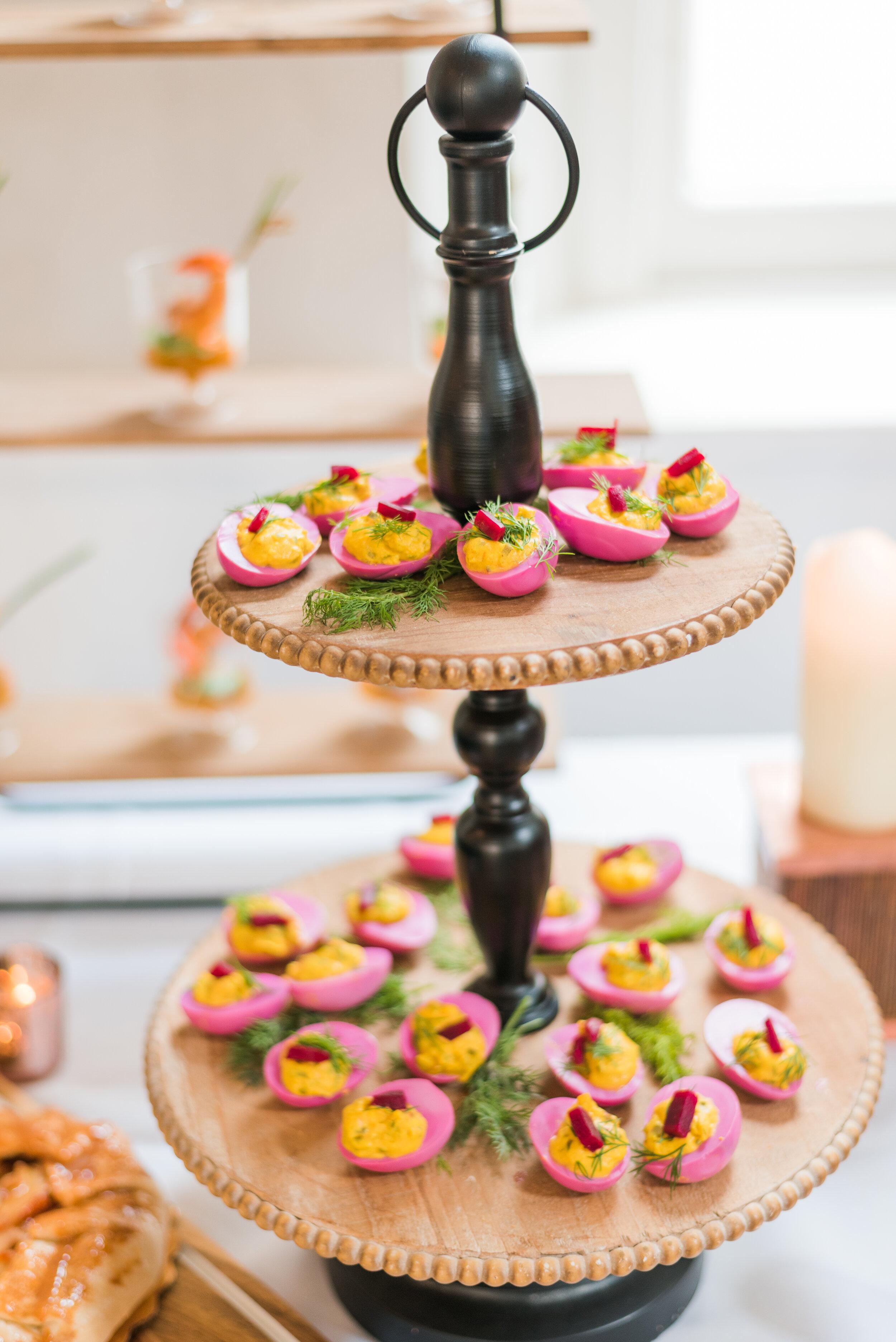 lift-baltimore-wedding-photographer-AJ-vow-renewal-169.jpg