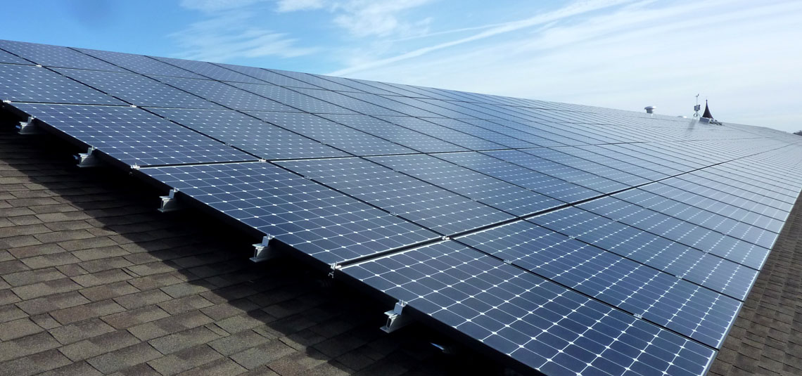 Location: New Jersey System Size: 158.72 kW