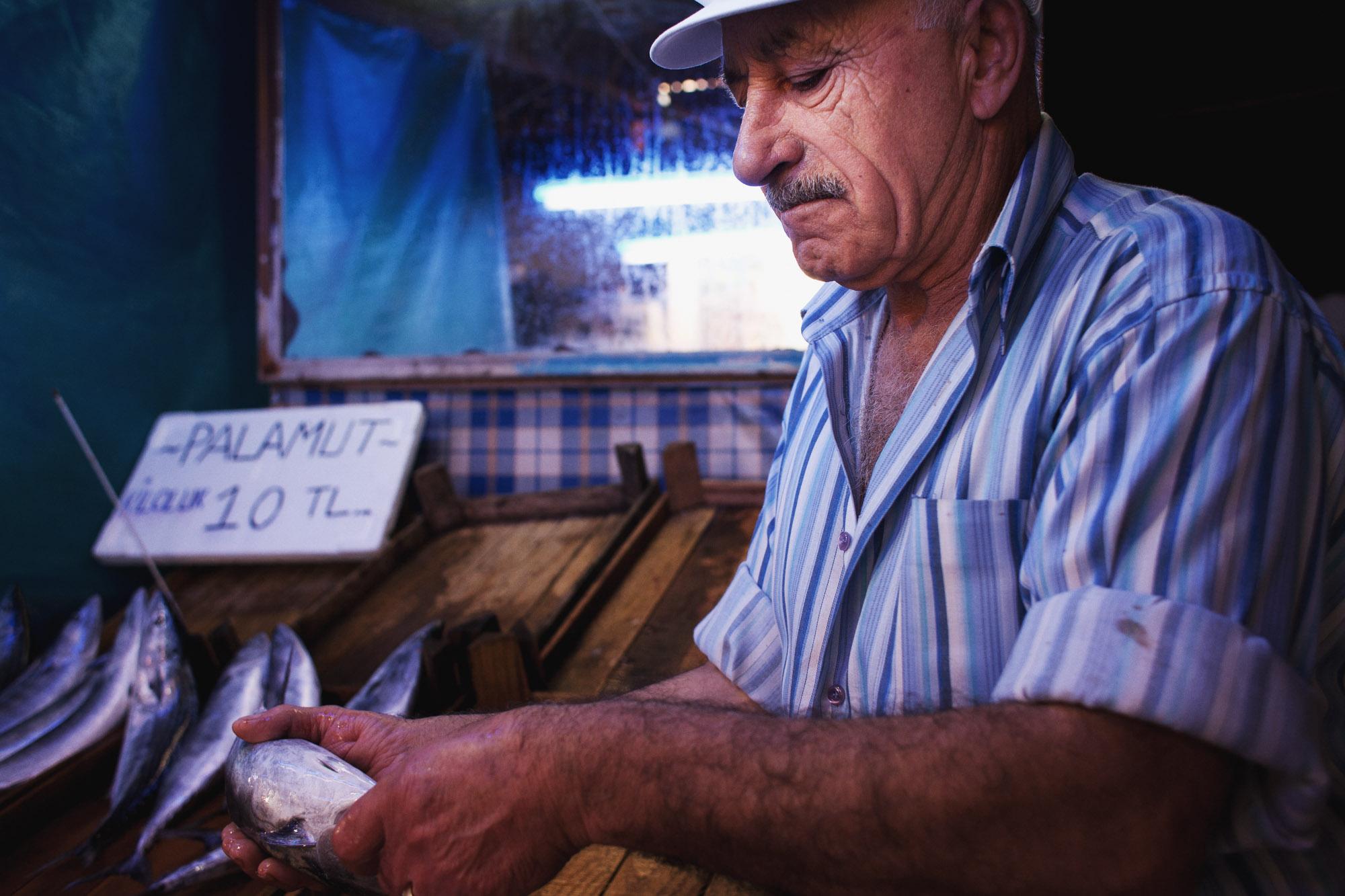 2010_09_Trabzon-099-Edit.jpg