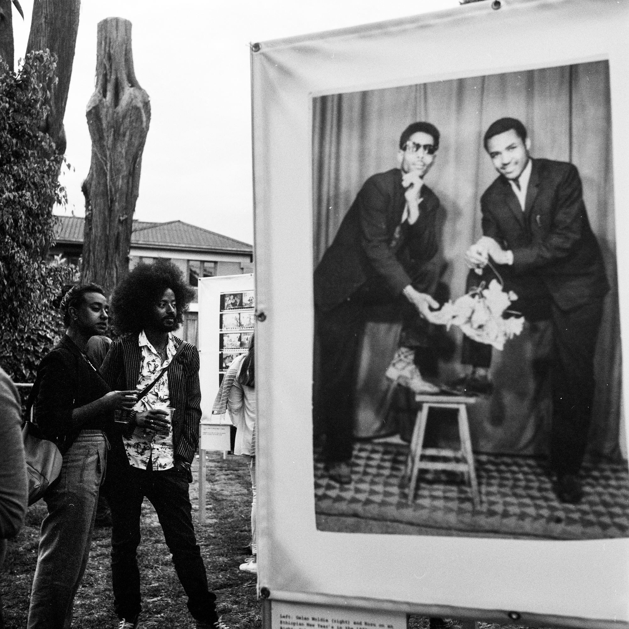 Vintage Addis HP5+005-5.jpg