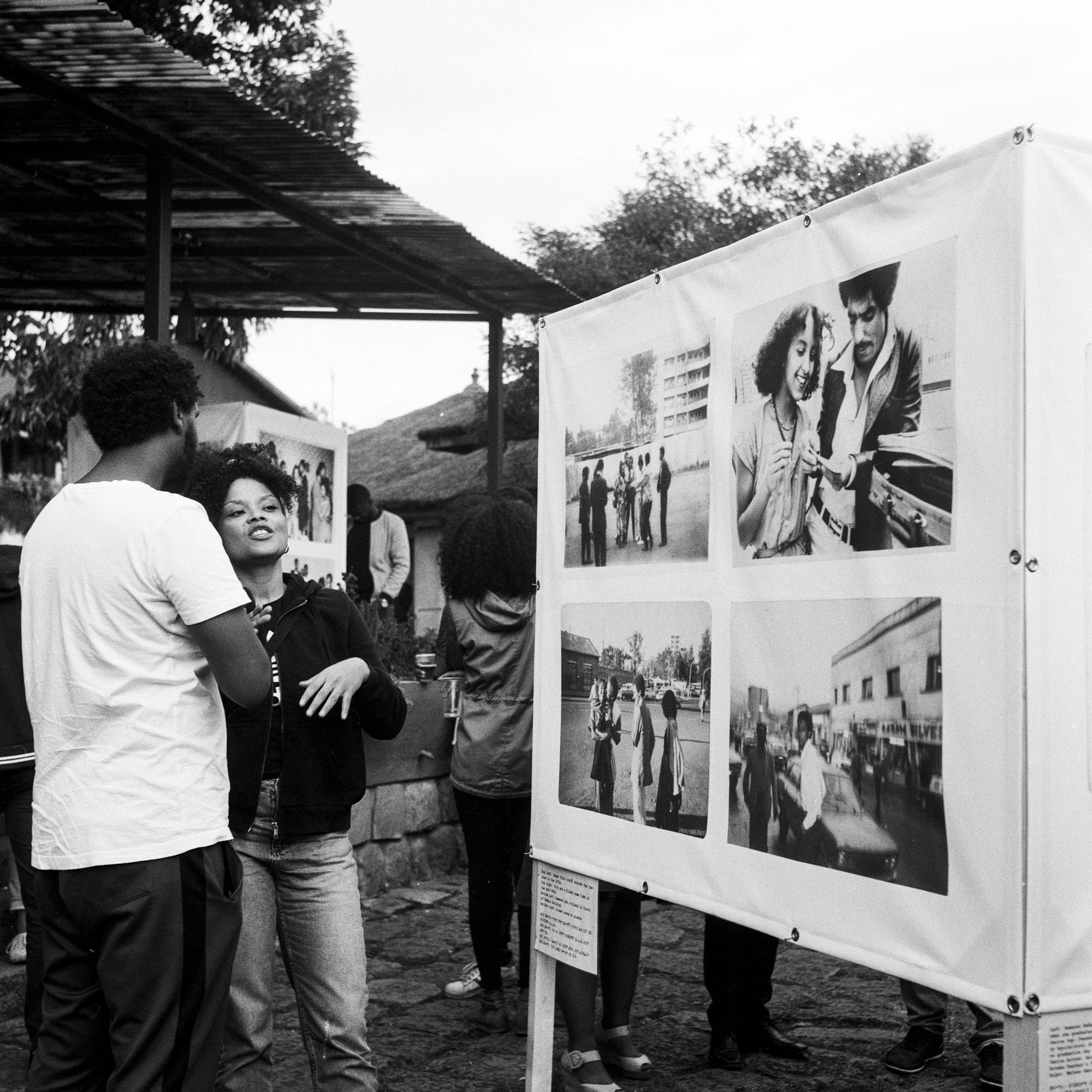 Vintage Addis HP5+004-4.jpg
