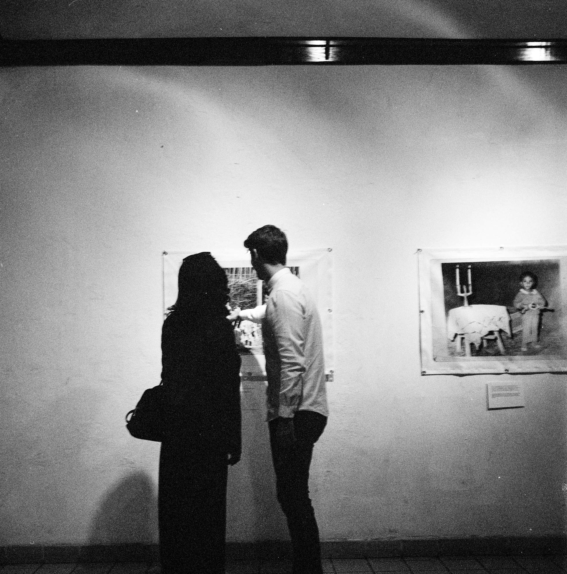 Vintage Addis HP5+008.jpg