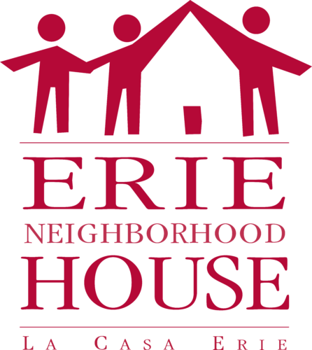 ERIE-NEIGHBORHOOD-HOUSE-LOGO-_STANDARD_RED_CLEARBG-446x500.png