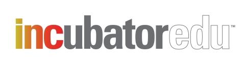 INCubator_logo_pos.jpg