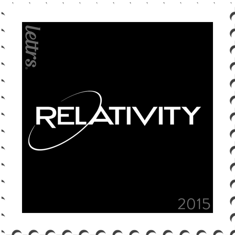 lettrs_Relativity_Stamp.png