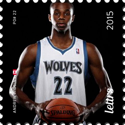 medium_stamp_andrewwiggins_02.png