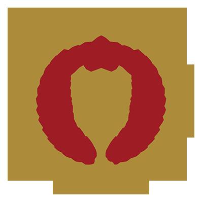 TorchandLaurel_Logo_250D04-2.png