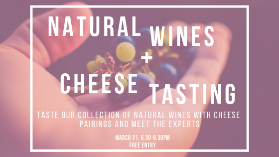 Natural Wines banner.png