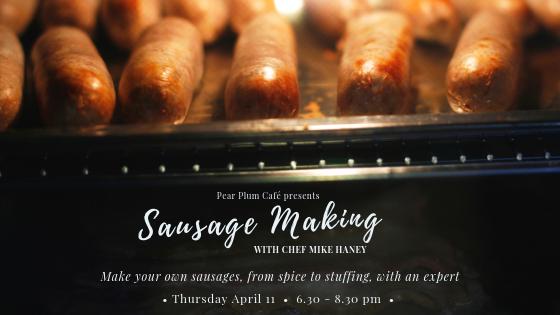 Copy of sausage.png