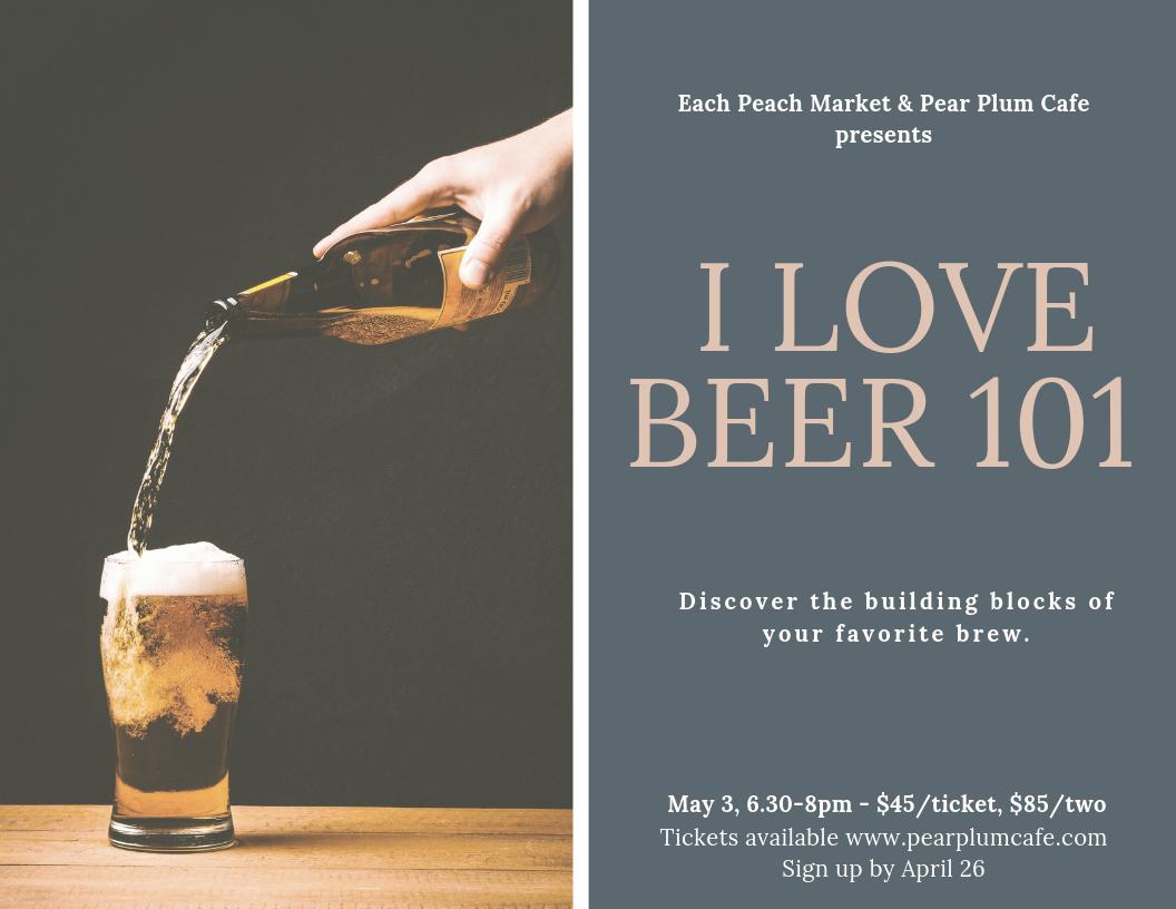 I love beer 101, EP Print_11x8.5 (1).png