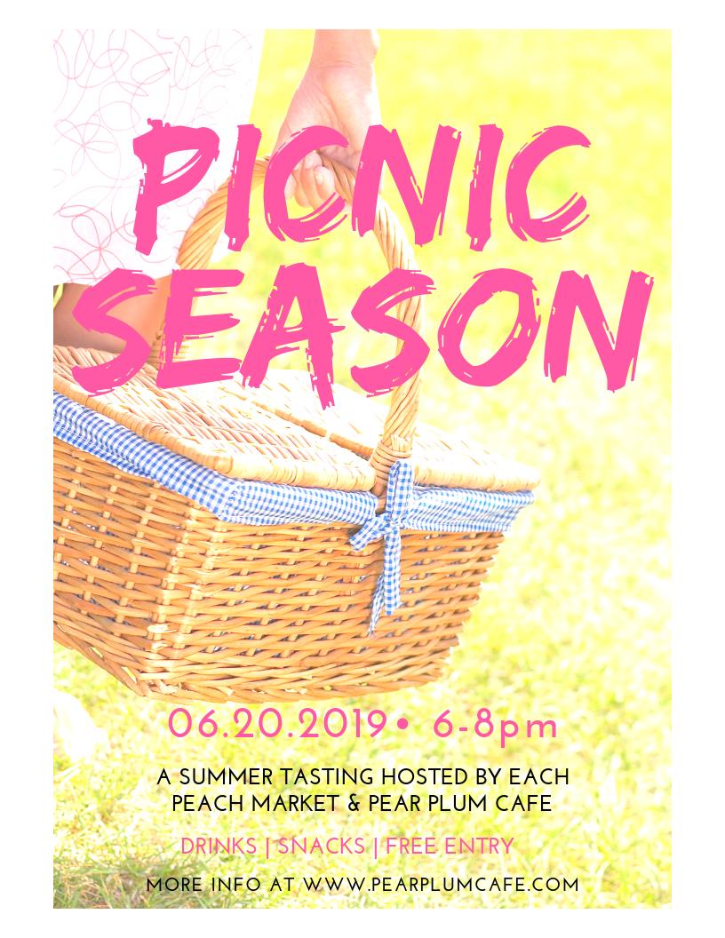 picnic season.png