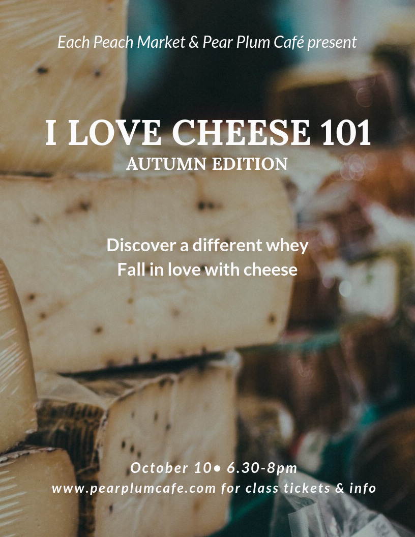 Cheese Class, Fall in Love.png