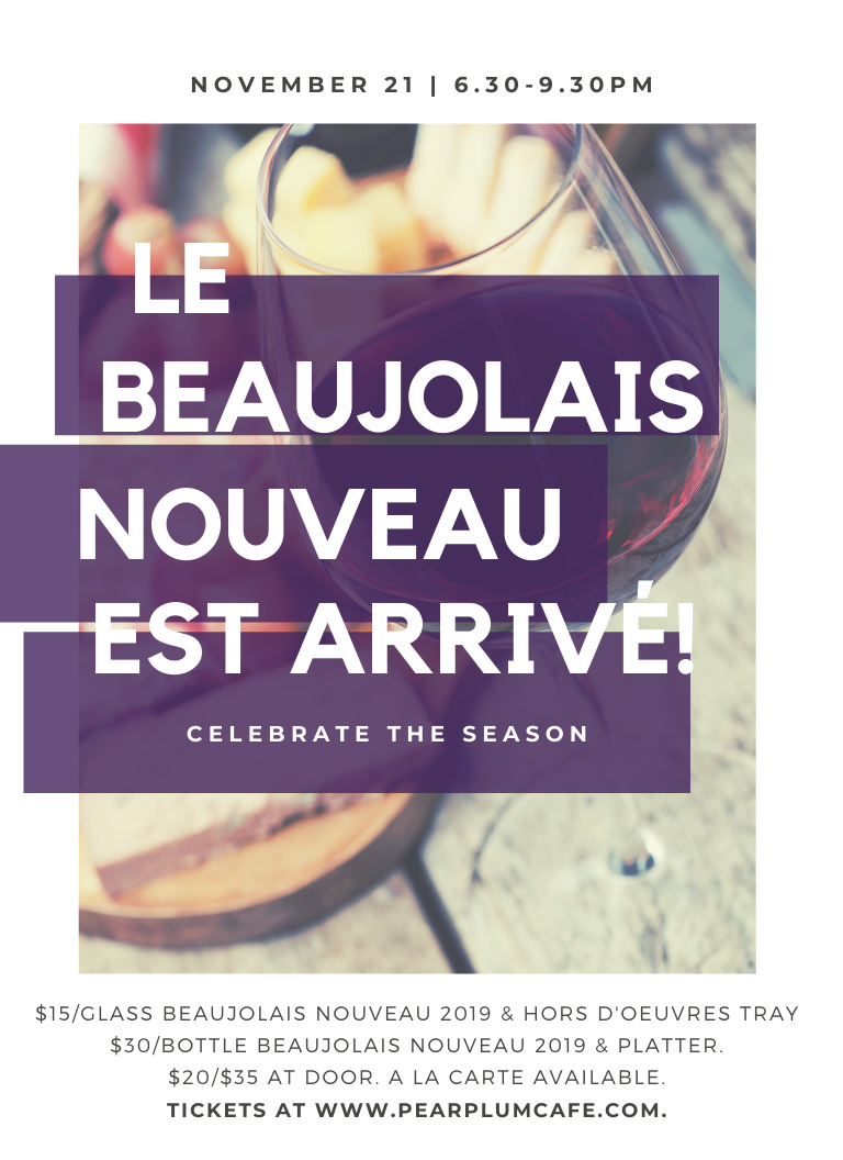 Full Size, Beaujolais Celebration_print .png