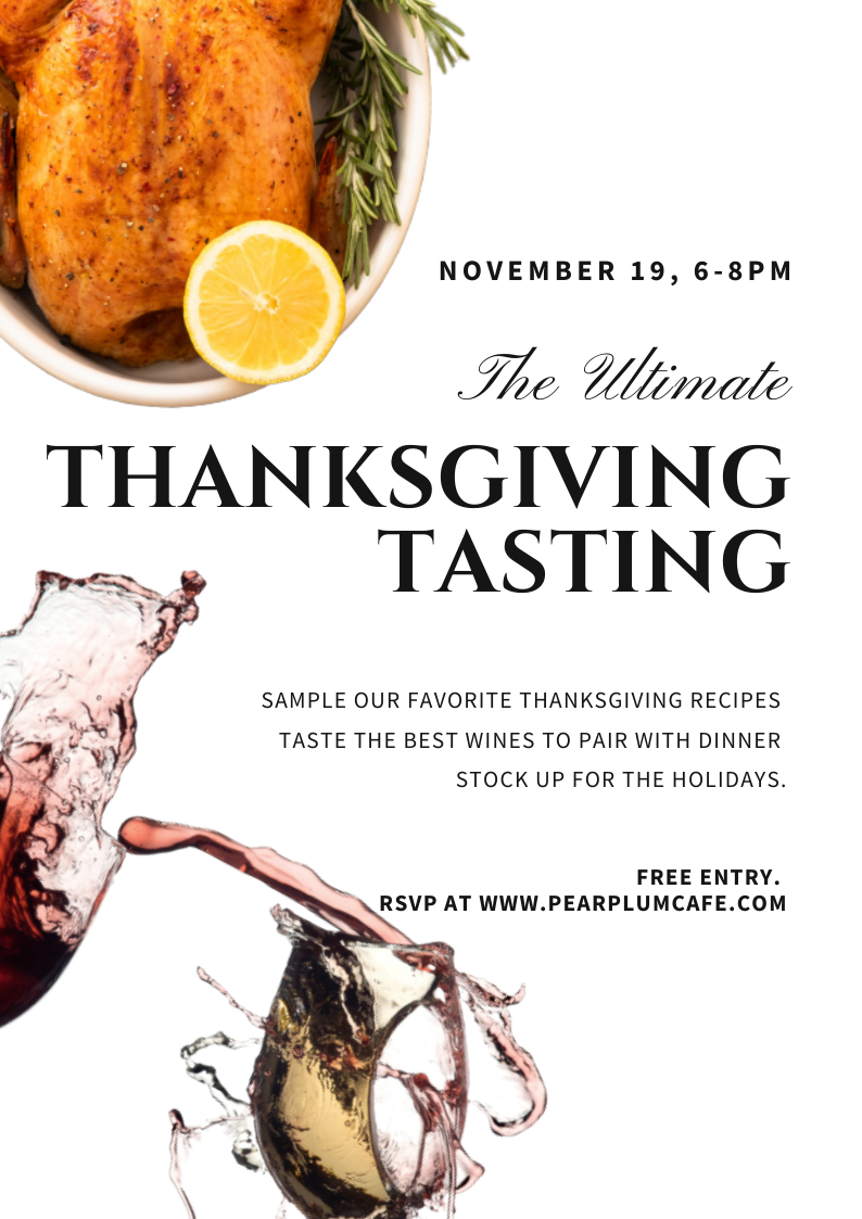 Print_Thanksgiving Tasting.png