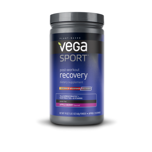 Vega - Recovery.png
