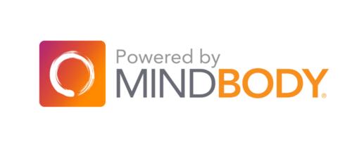MBO+blog.png